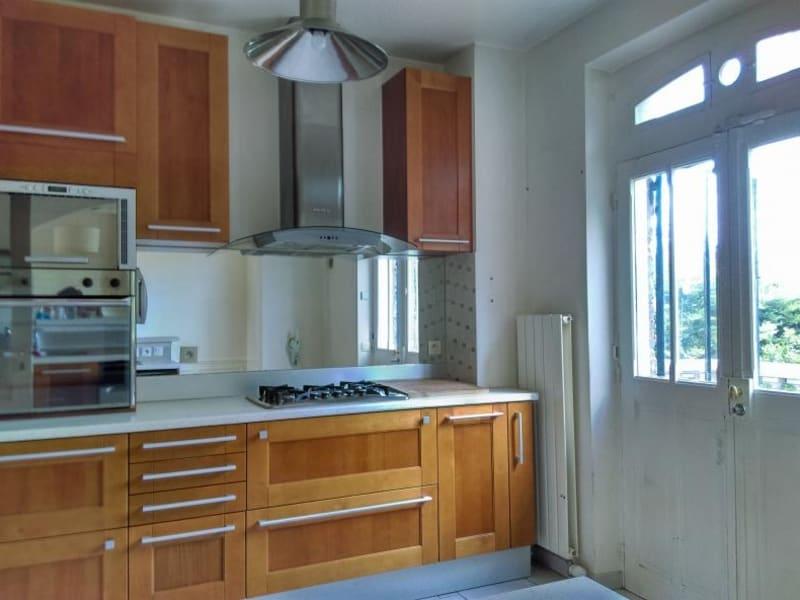 Sale house / villa Vernouillet 650000€ - Picture 6