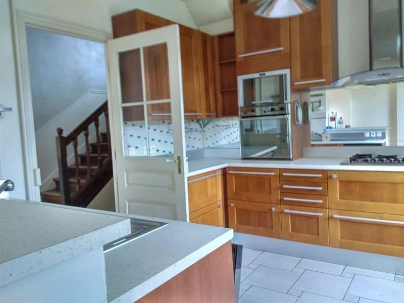 Sale house / villa Vernouillet 650000€ - Picture 7