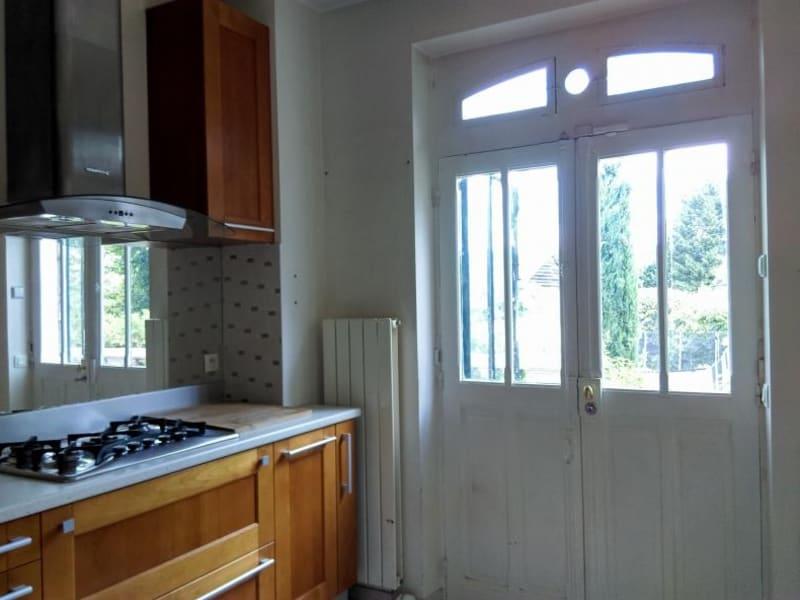 Sale house / villa Vernouillet 650000€ - Picture 8