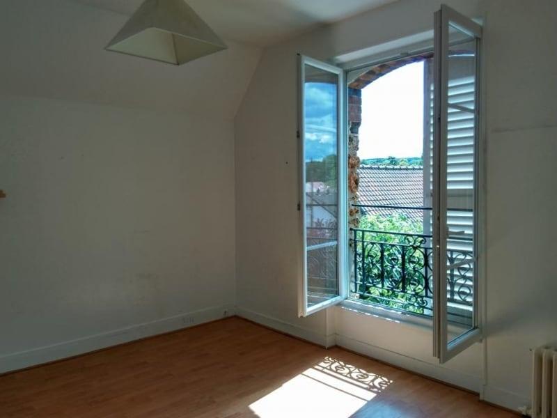 Sale house / villa Vernouillet 650000€ - Picture 10