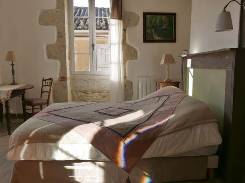 Verkoop  huis Lectoure 140000€ - Foto 1