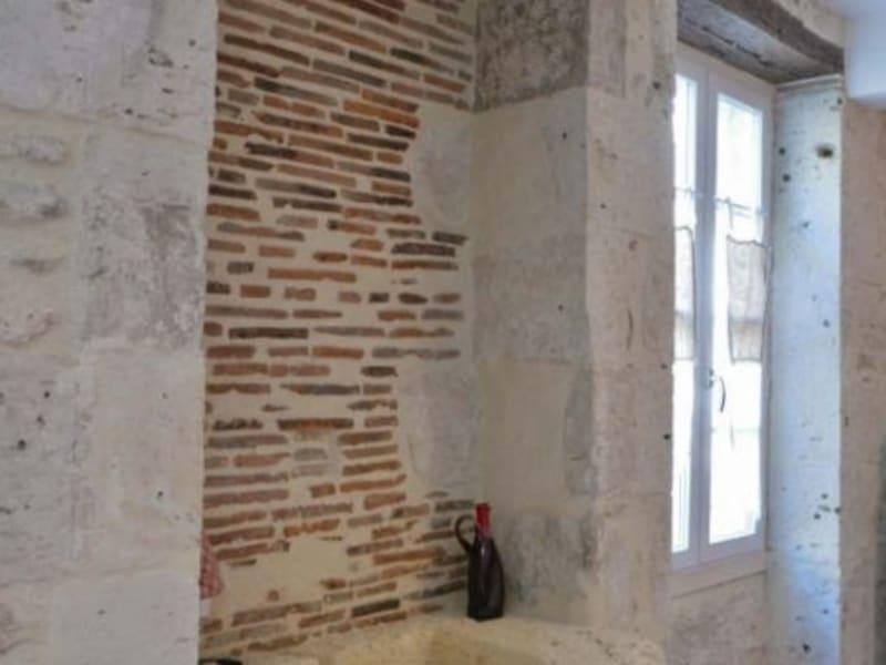 Verkoop  huis Lectoure 140000€ - Foto 3