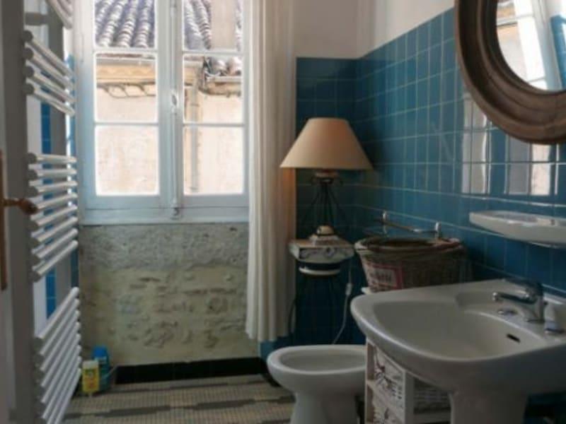 Vente maison / villa Lectoure 140000€ - Photo 4