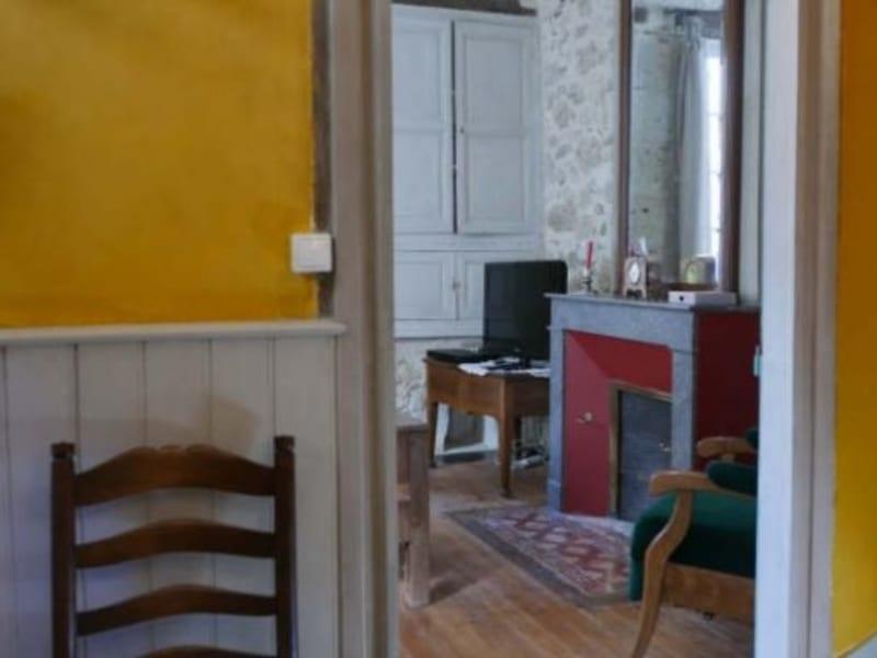 Verkoop  huis Lectoure 140000€ - Foto 6