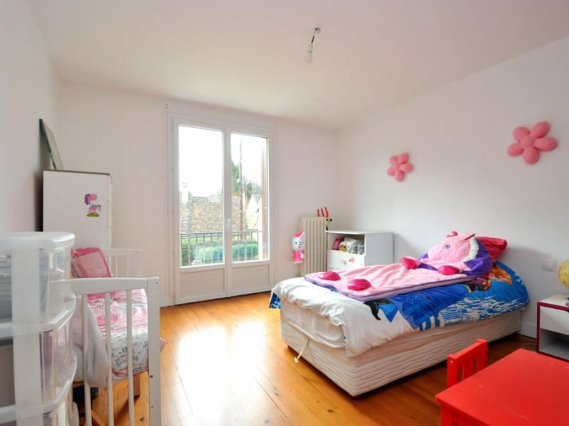 Vente maison / villa St cyr sous dourdan 299000€ - Photo 9