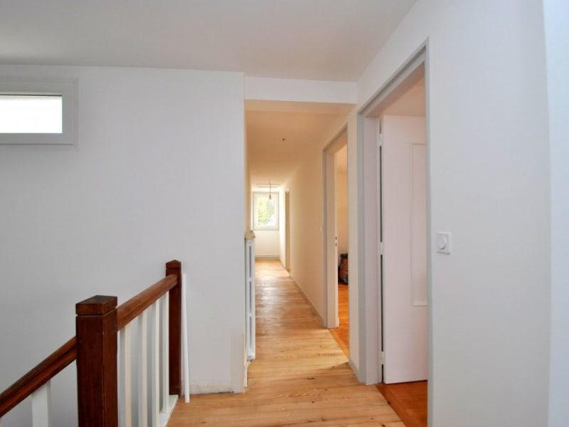 Vente maison / villa St cyr sous dourdan 299000€ - Photo 13