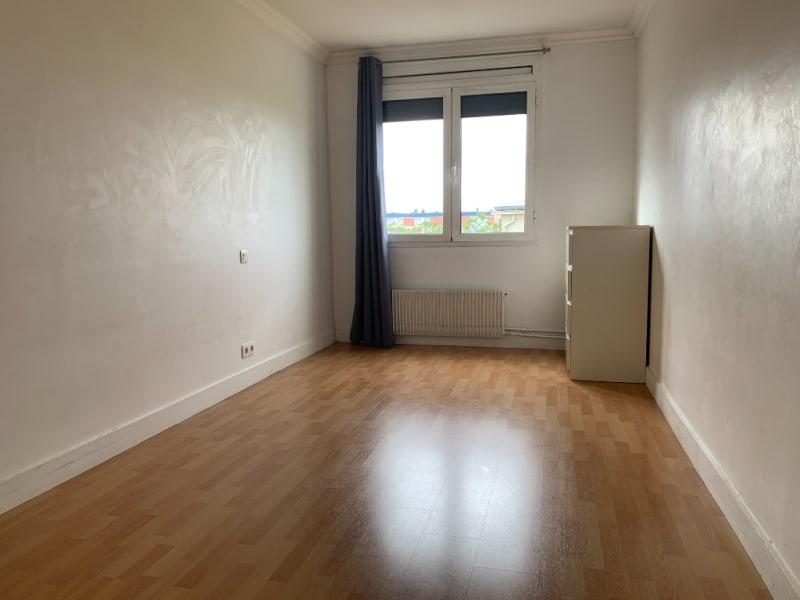 Vente appartement Bezons 199000€ - Photo 1