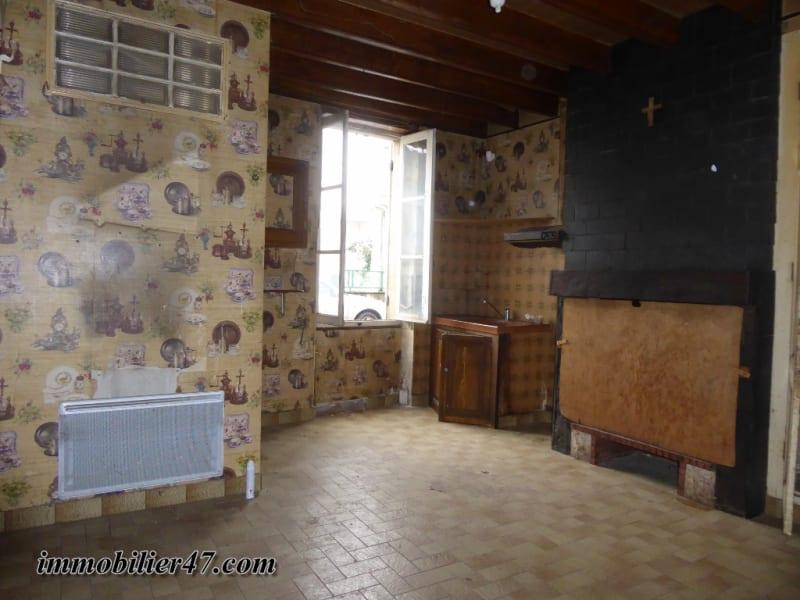 Sale house / villa Sainte livrade sur lot 72300€ - Picture 10