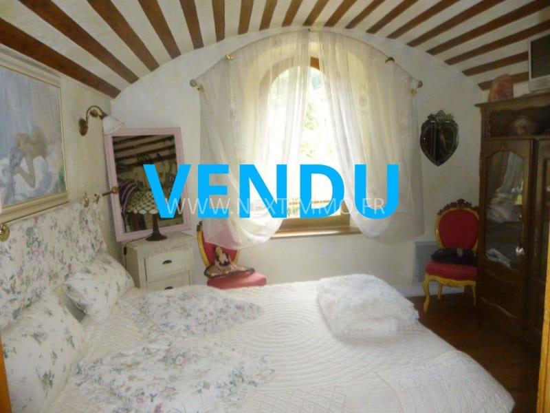 Vendita appartamento Saint-martin-vésubie 189000€ - Fotografia 1