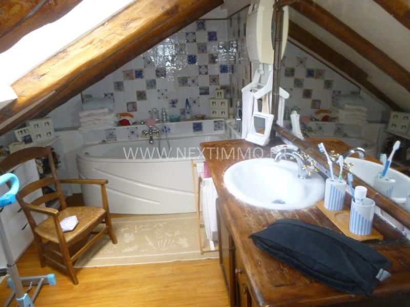 Verkauf wohnung Saint-martin-vésubie 189000€ - Fotografie 2