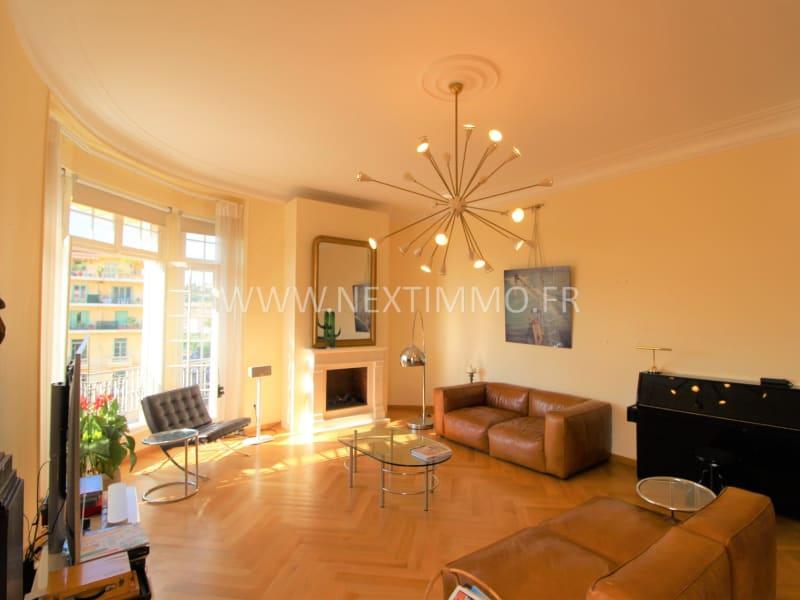 Verkauf wohnung Menton 680000€ - Fotografie 3