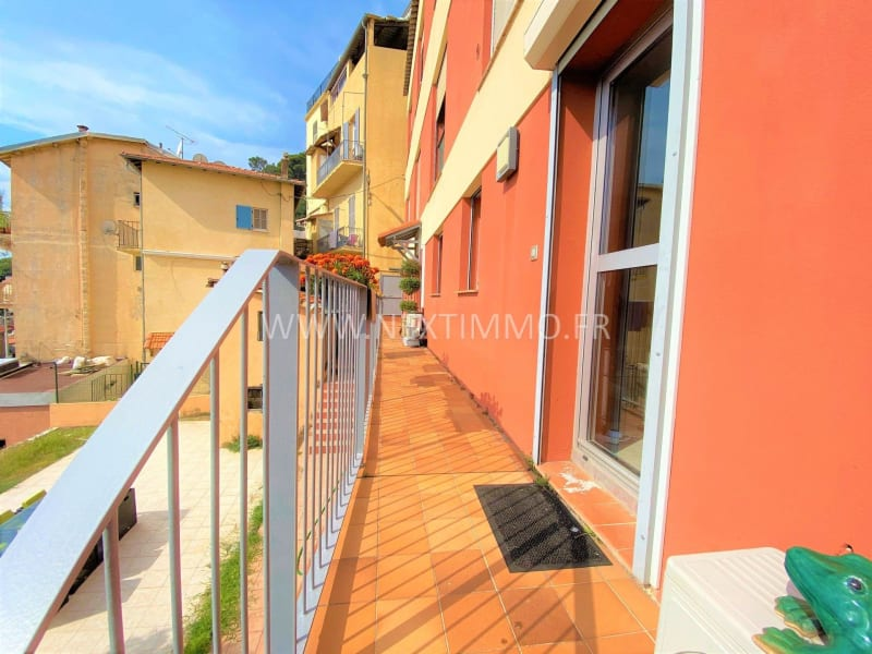 Sale apartment Cap-d'ail 730 000€ - Picture 10