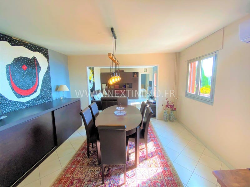 Sale apartment Cap-d'ail 730 000€ - Picture 5