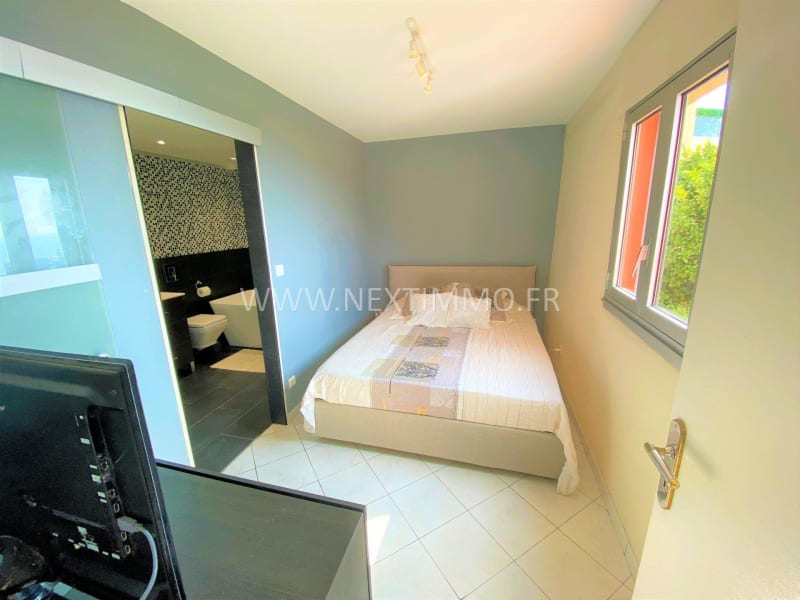 Sale apartment Cap-d'ail 730 000€ - Picture 7