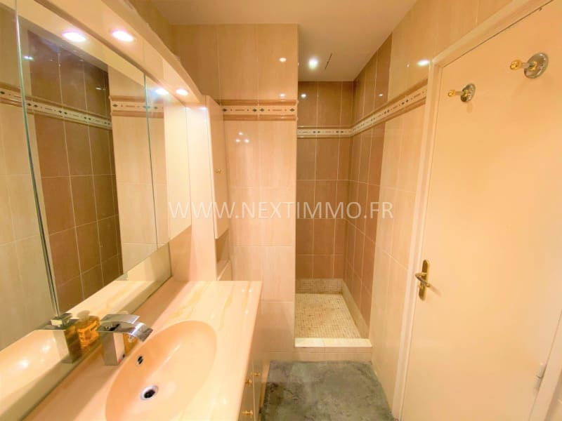 Sale apartment Cap-d'ail 730 000€ - Picture 2