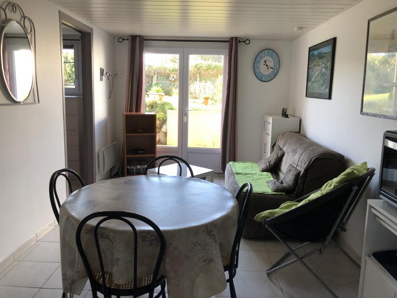 Sale house / villa Chateau d'olonne 418000€ - Picture 6