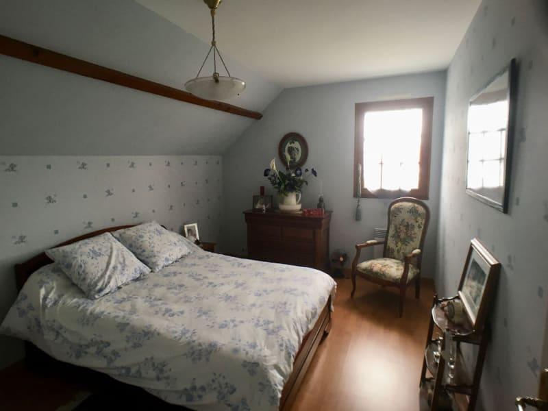 Vente maison / villa La chartre sur le loir 213000€ - Photo 10