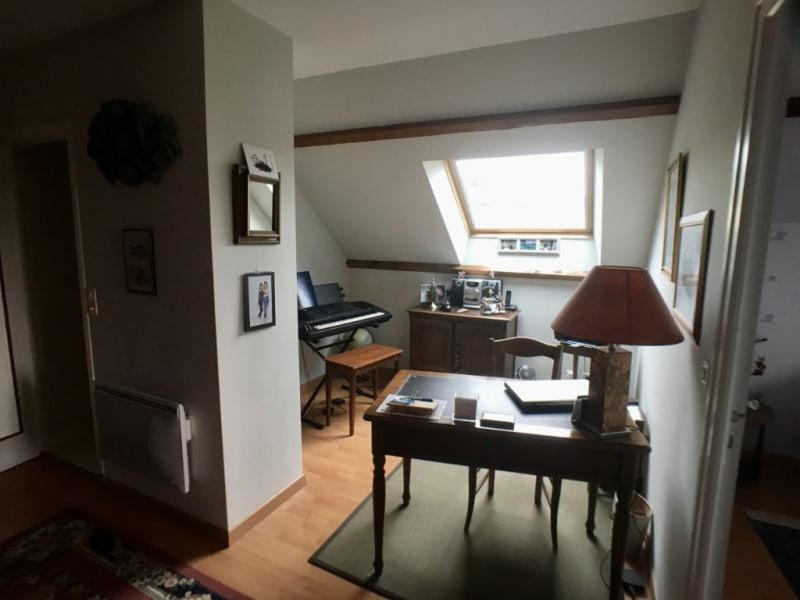 Vente maison / villa La chartre sur le loir 213000€ - Photo 13
