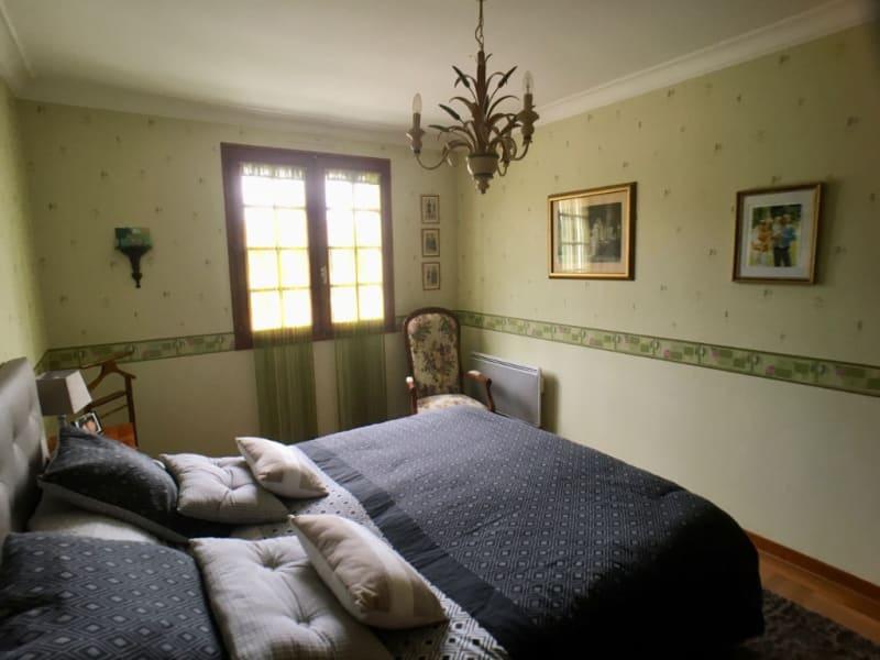 Vente maison / villa La chartre sur le loir 213000€ - Photo 16
