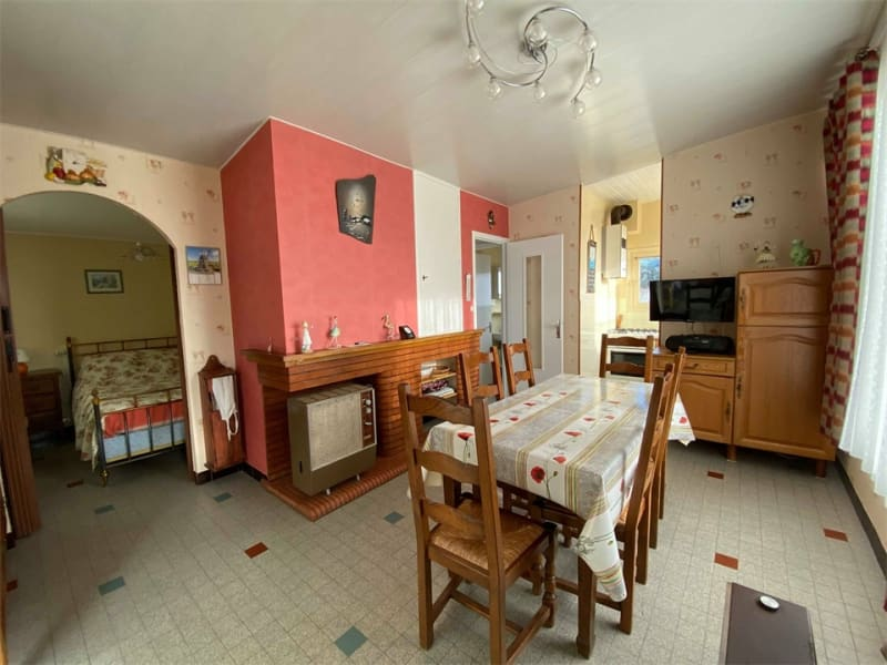 Vacation rental house / villa Stella 382€ - Picture 2