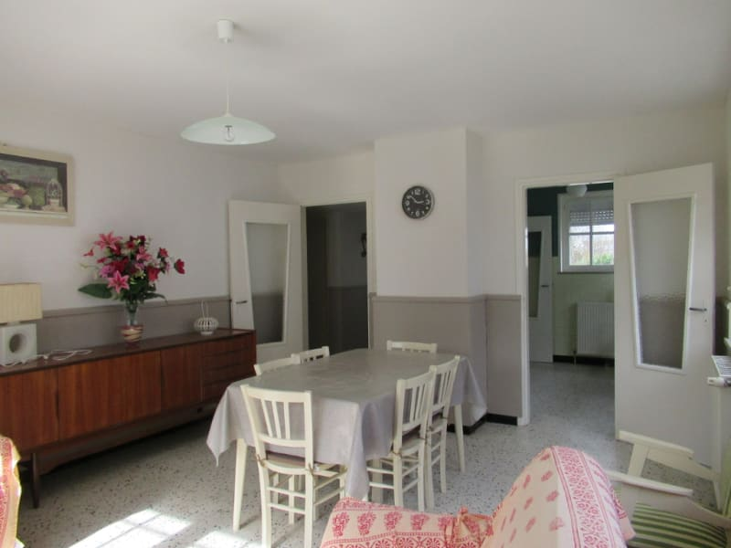 Vacation rental house / villa Stella  - Picture 2