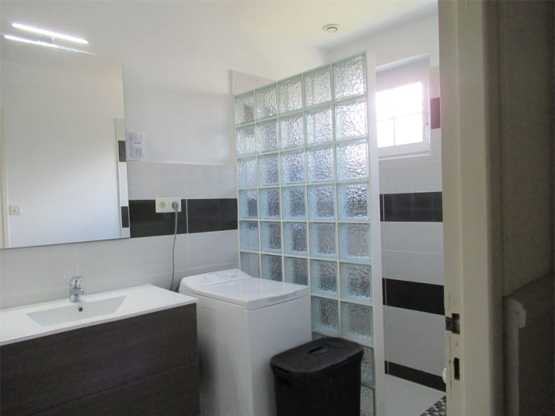 Vacation rental house / villa Stella  - Picture 6