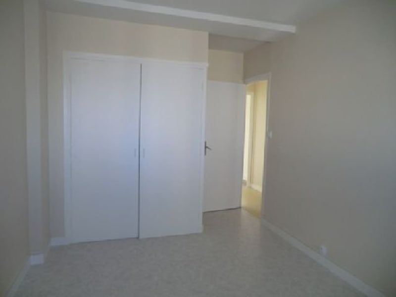 Rental apartment Chalon sur saone 560€ CC - Picture 3