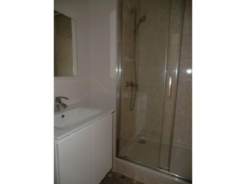 Rental apartment Chalon sur saone 560€ CC - Picture 4
