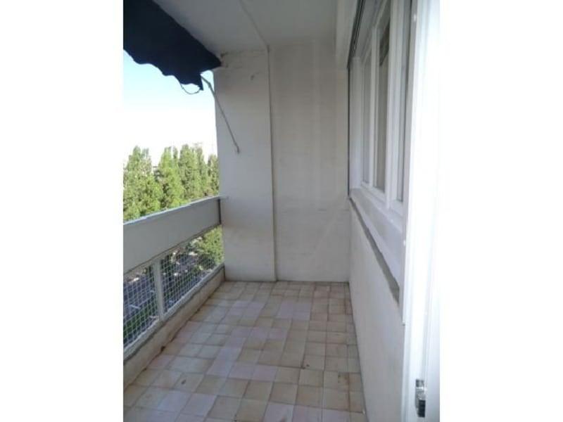 Rental apartment Chalon sur saone 560€ CC - Picture 6
