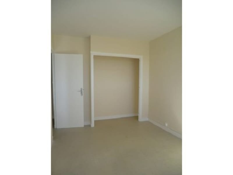 Rental apartment Chalon sur saone 560€ CC - Picture 7