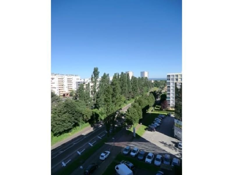 Rental apartment Chalon sur saone 560€ CC - Picture 8