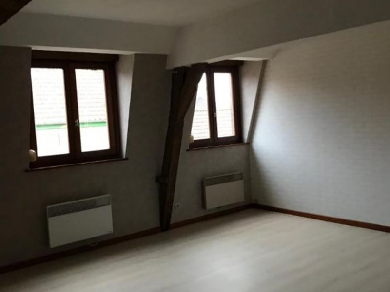 Rental apartment Saint-omer 480€ CC - Picture 3