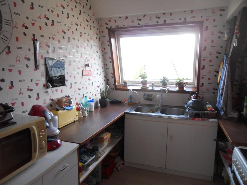 Rental apartment Saint-omer 480€ CC - Picture 5