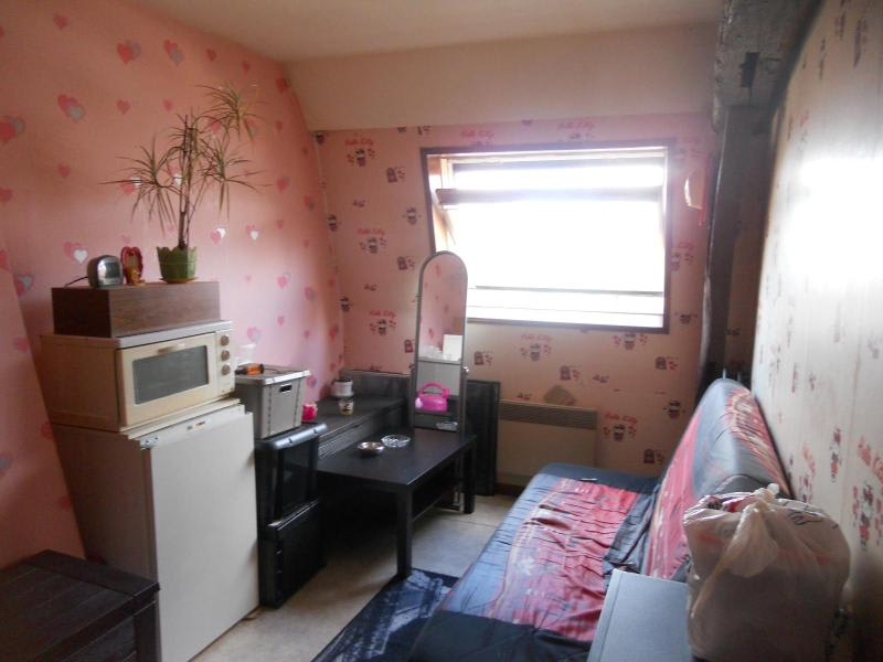 Rental apartment Saint-omer 480€ CC - Picture 6