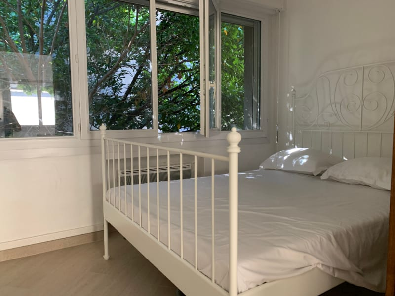 Vendita appartamento Avignon 160000€ - Fotografia 4