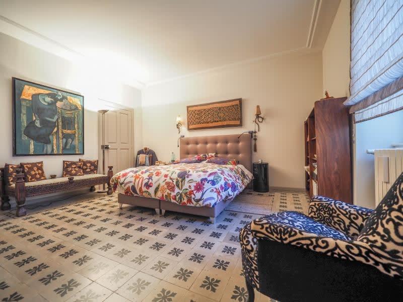 Verkauf von luxusobjekt haus Uzes 1250000€ - Fotografie 12
