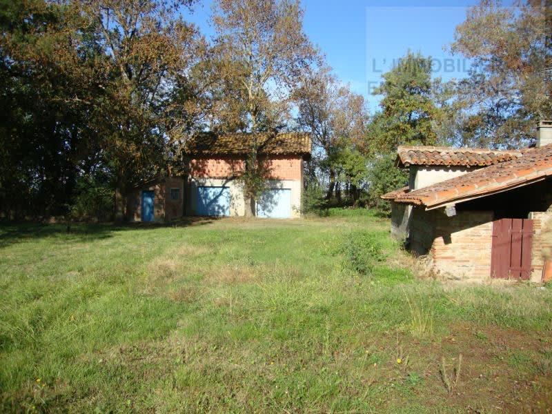 Sale house / villa Rieumes 190000€ - Picture 3