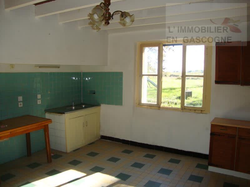 Sale house / villa Rieumes 190000€ - Picture 4
