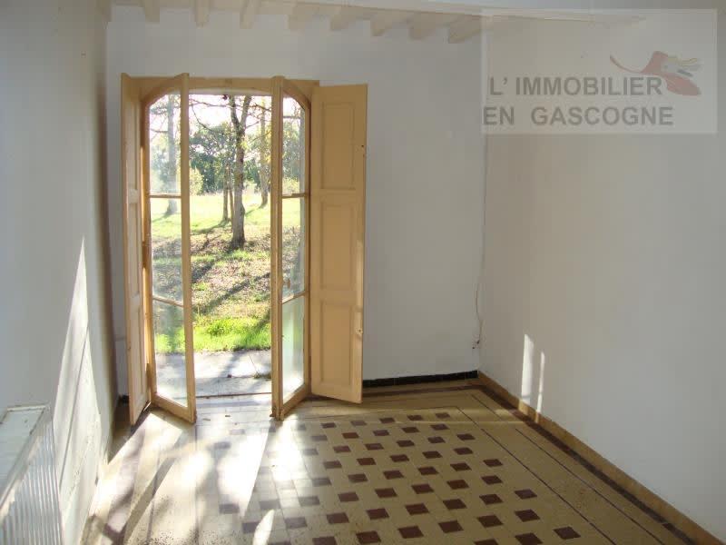 Sale house / villa Rieumes 190000€ - Picture 6