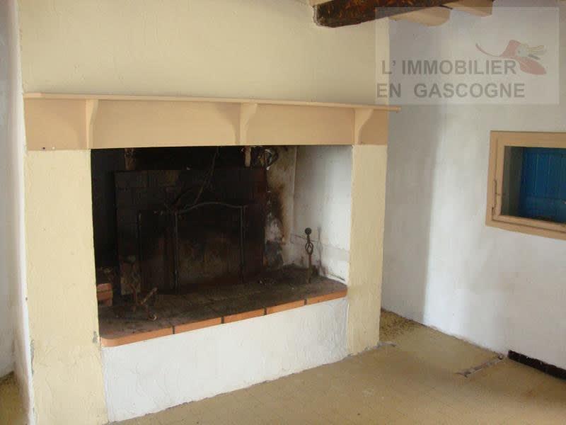 Sale house / villa Rieumes 190000€ - Picture 7