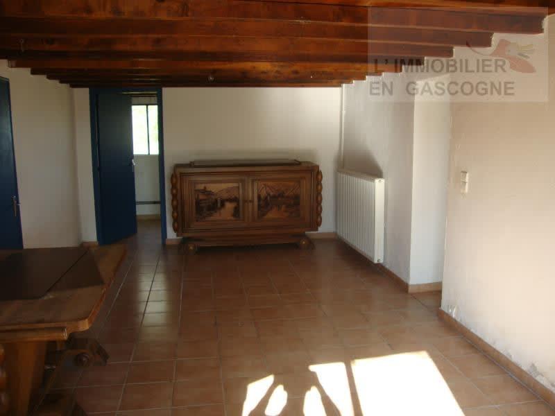 Sale house / villa Rieumes 190000€ - Picture 9