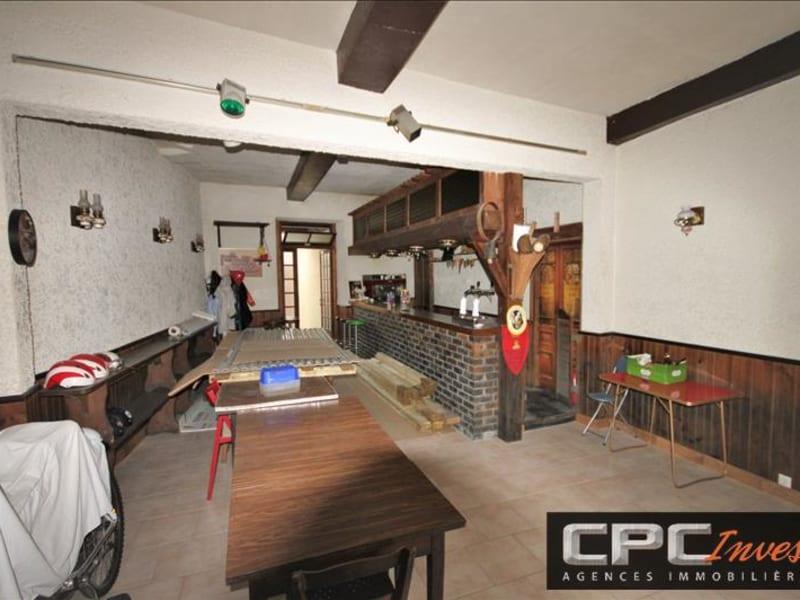 Sale house / villa Tardets sorholus 169000€ - Picture 2