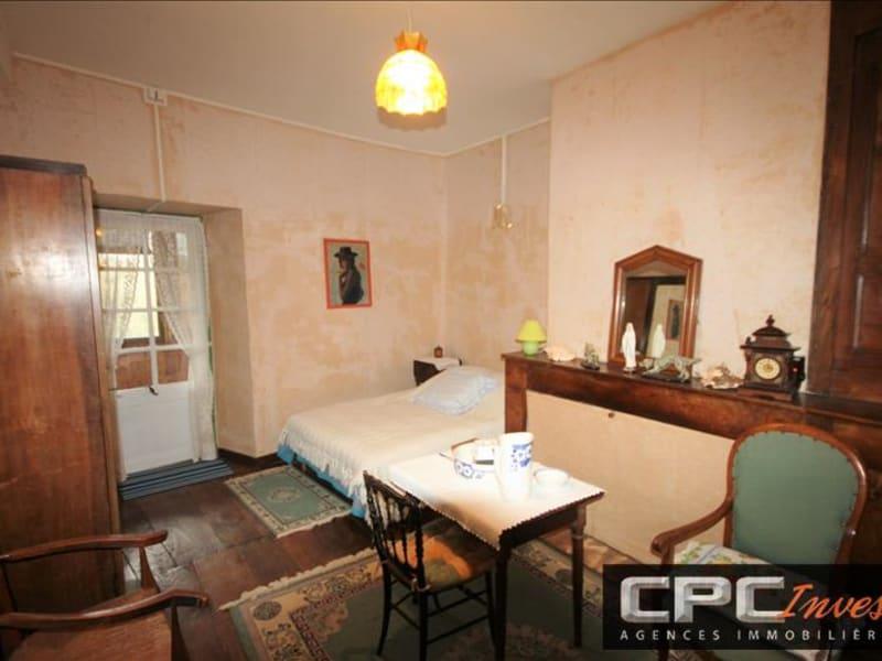 Sale house / villa Tardets sorholus 169000€ - Picture 3