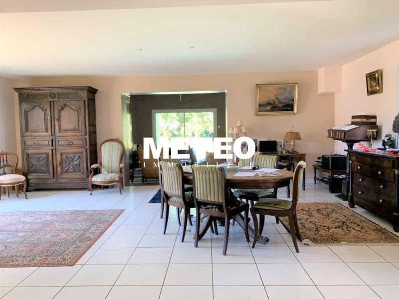 Sale house / villa Talmont saint hilaire 528000€ - Picture 3