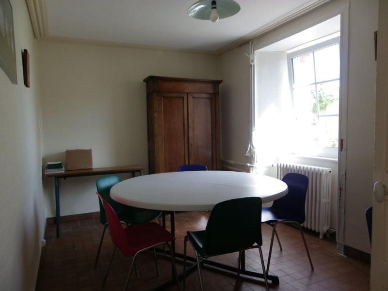 Sale house / villa Barneville carteret 234000€ - Picture 6