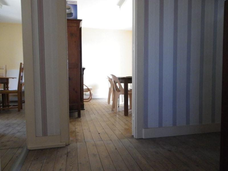 Sale house / villa Barneville carteret 234000€ - Picture 9