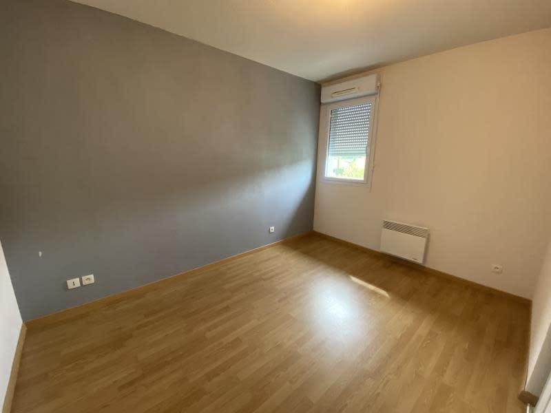 Verkauf wohnung Langon 134500€ - Fotografie 6