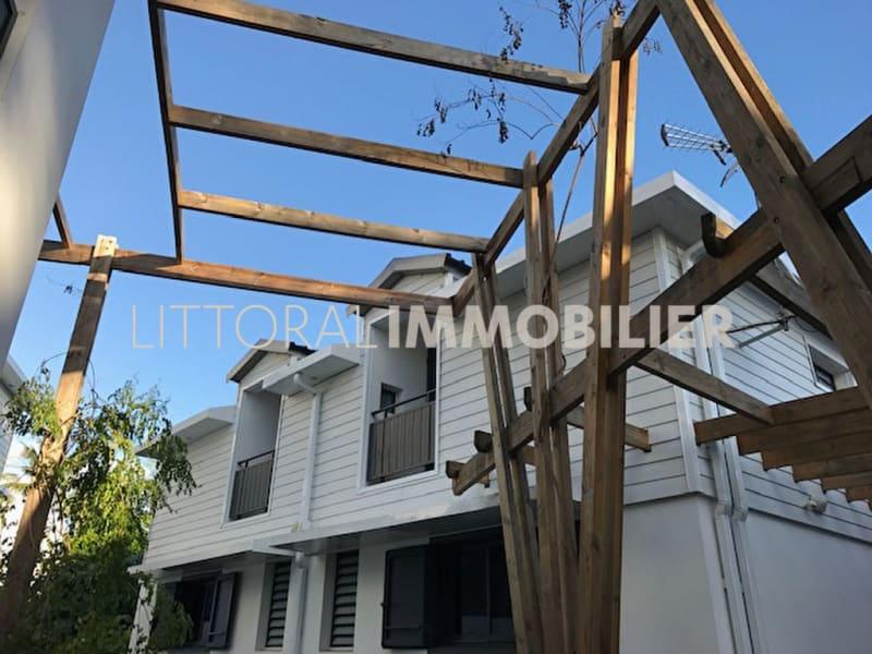 Sale building Saint gilles les bains 3465000€ - Picture 2
