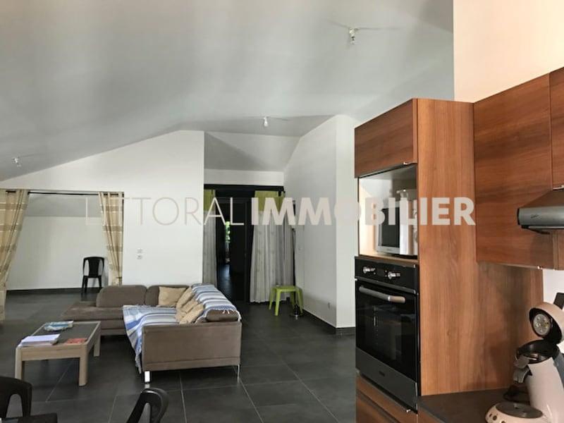 Sale building Saint gilles les bains 3465000€ - Picture 3