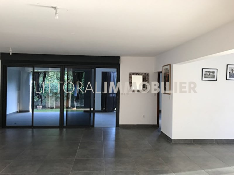 Sale building Saint gilles les bains 3465000€ - Picture 4